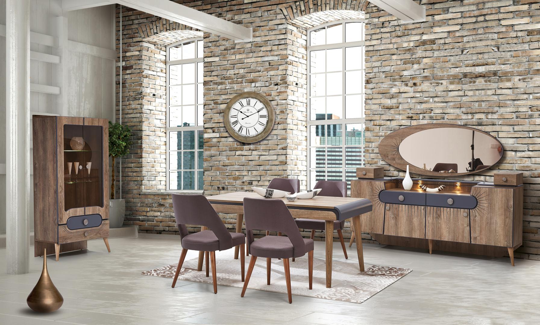 Мебели в Пловдив