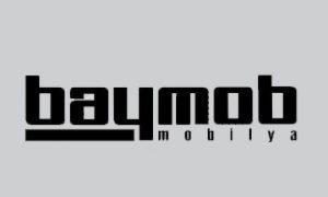 Baymob