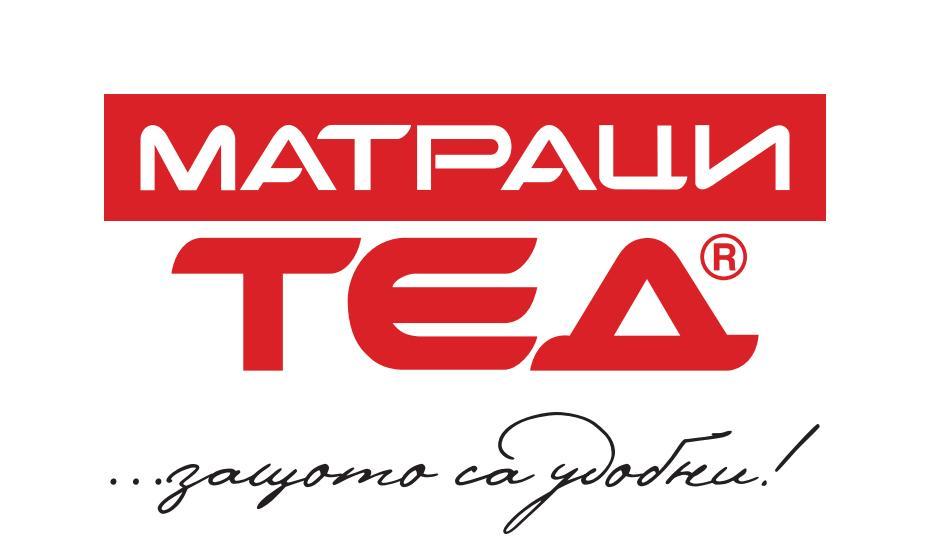 Матраци Тед