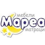 Матраци Мареа