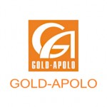Матраци Gold Apolo
