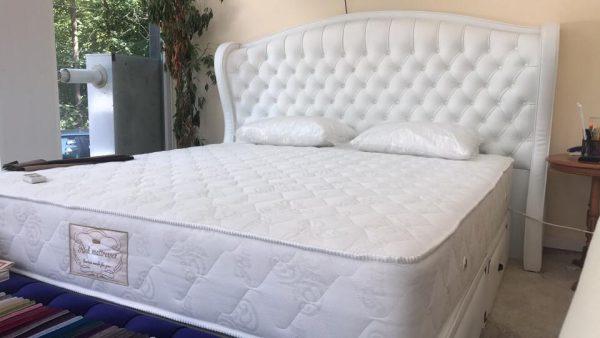rich легло
