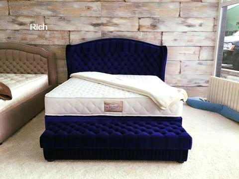 спалня Рич