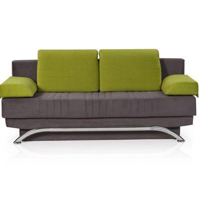 Разтегателен диван Мp 05