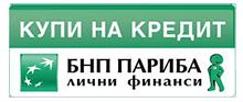 Пазаруване на изплащане в сайта на Мебели Текрида Пловдив