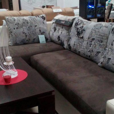 florida divan