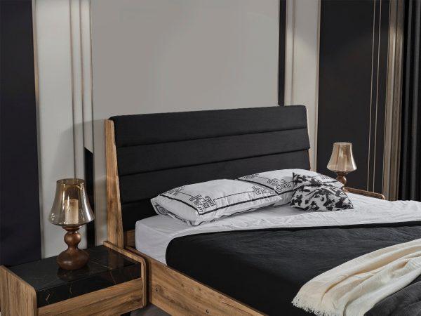 Спален комплект Truva