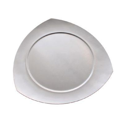 HERDMAR Плато за сервиране - Ø 32см