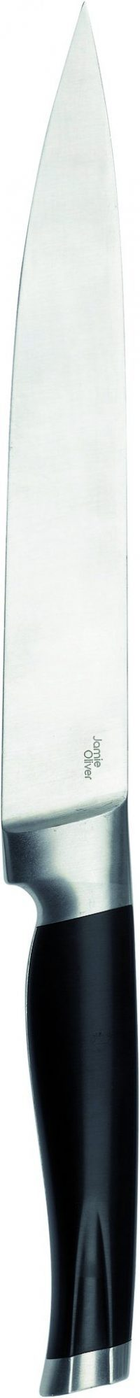 JAMIE OLIVER Карвинг нож - 20 см