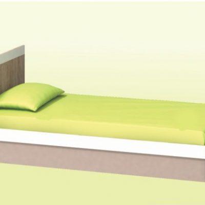 Легло М5