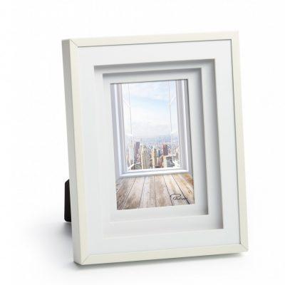 """PHILIPPI Рамка за снимки """"VIEW 3D"""" - 10х15см"""