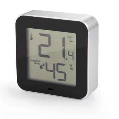 """PHILIPPI Дигитален термометър и хигрометър """"SIMPLE"""""""