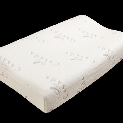 """CASADA Възглавница """"MediDream"""" MEMORY FOAM 60x34 см."""