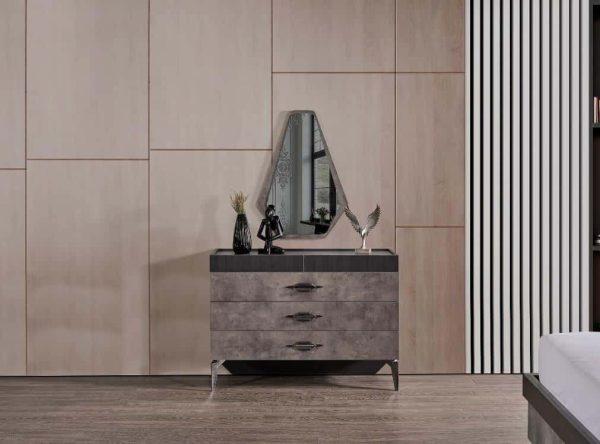Скрин с огледало Balat