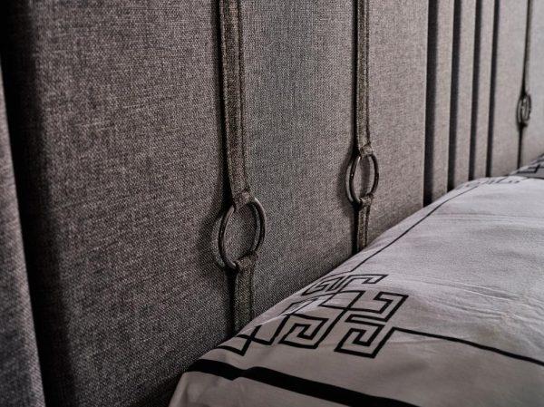 легло Балат