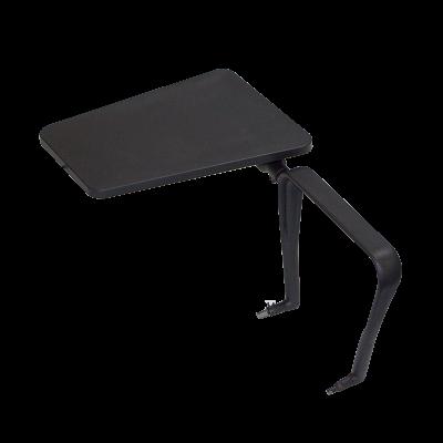 Масичка за посетителски столове