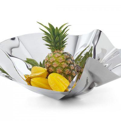 PHILIPPI Купа / фруктиера MARGARETHE - Ø 30 см