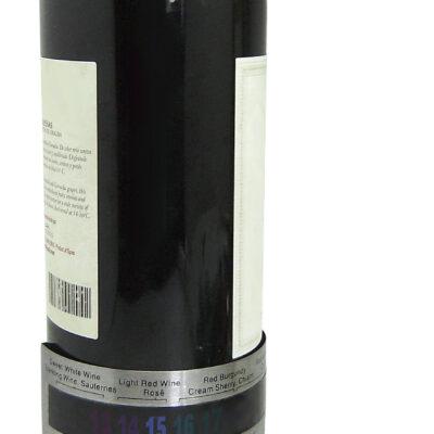 Vin Bouquet Термометър за бутилки със сензор