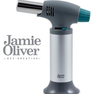 JAMIE OLIVER Кухненска горелка