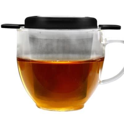 Nerthus Филтър за чай