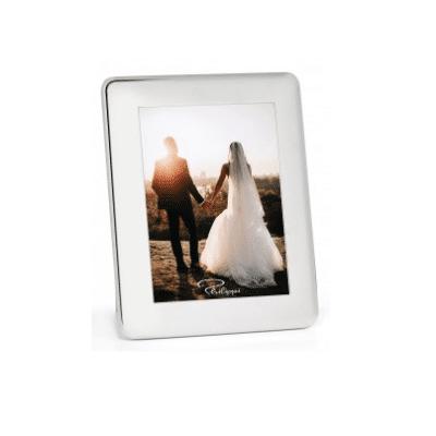"""PHILIPPI Рамка за снимки """"MARRIAGE""""  - 20х25см"""