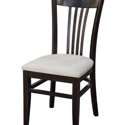 Трапезен стол Лора