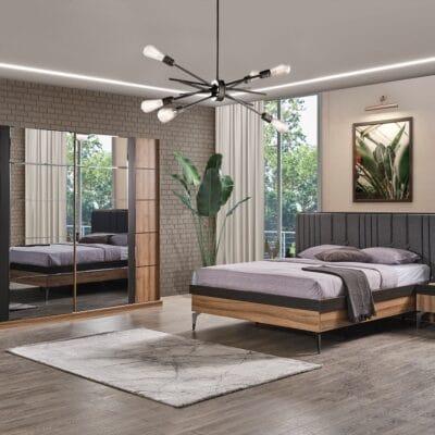 Спален комплект Balat 2