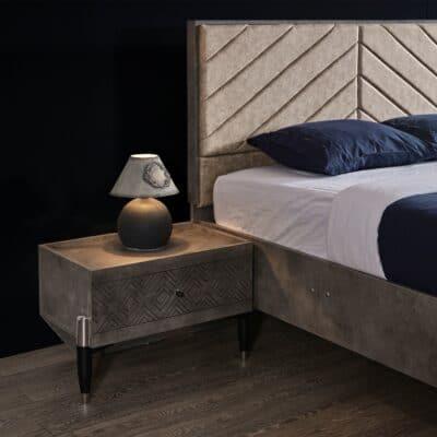 Спален комплект Bodrum 2