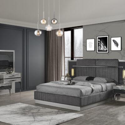 Спалня Meric